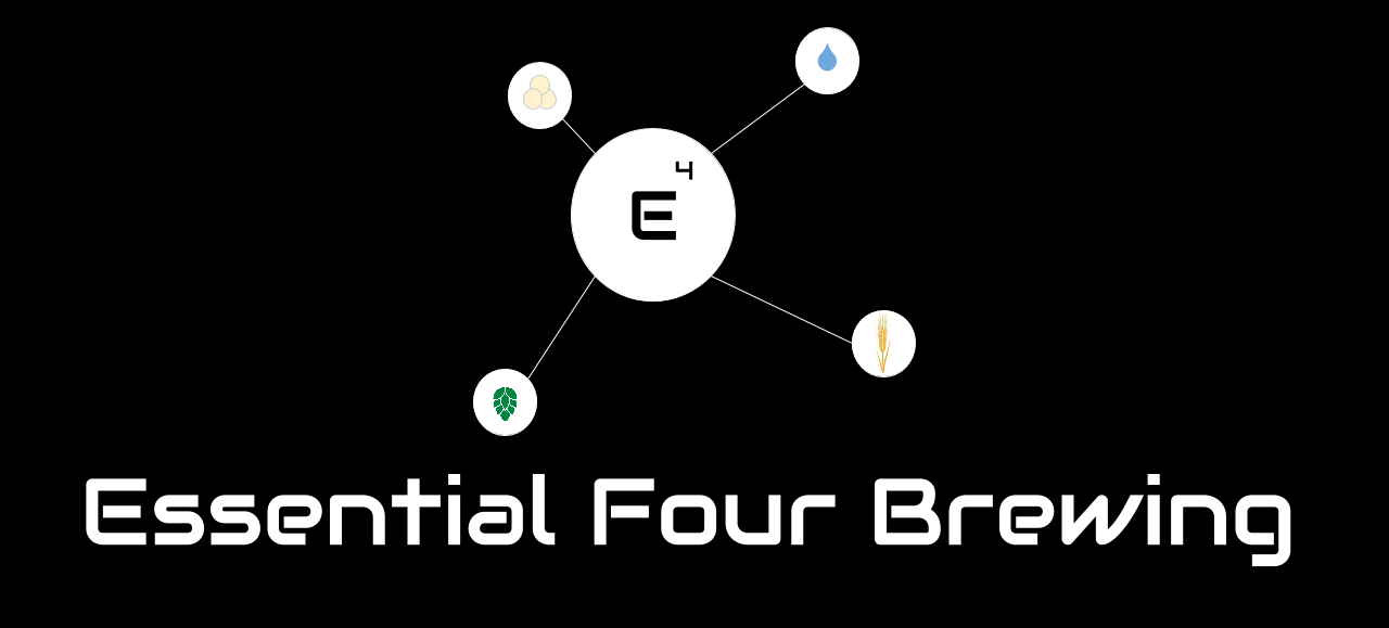 Essential Four Brewing